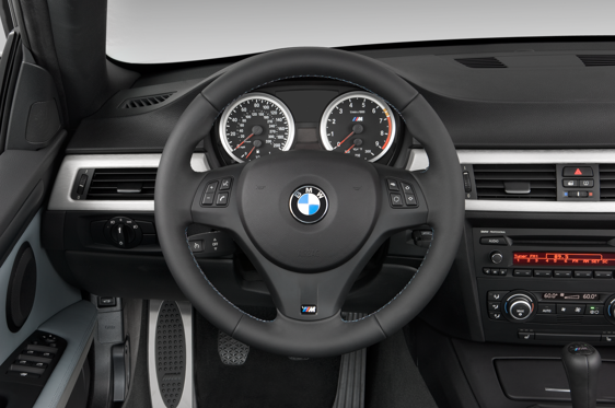 Slide 1 of 25: 2012 BMW 3 Series