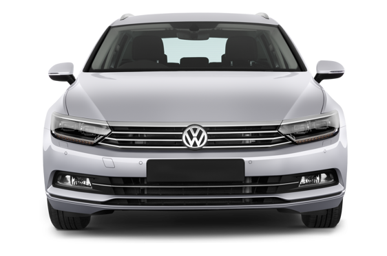 Slide 1 of 24: 2015 Volkswagen Passat