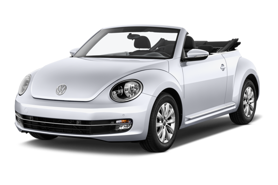 Slide 1 of 25: 2013 Volkswagen Beetle