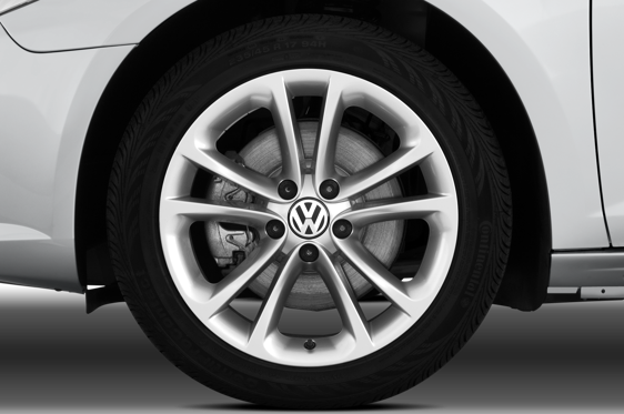 Slide 1 of 25: 2012 Volkswagen CC