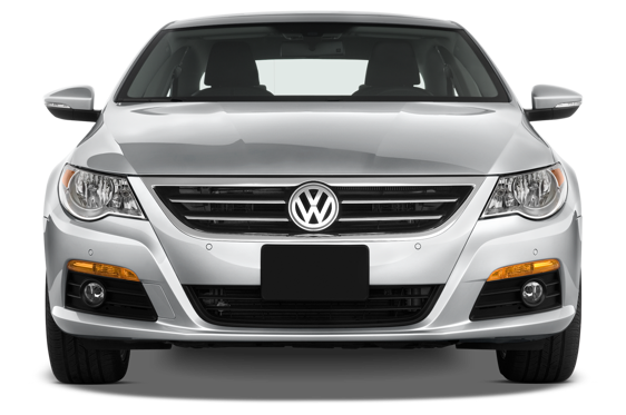 Slide 1 of 24: 2011 Volkswagen Passat CC
