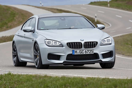 Worksheet. 2017 BMW M6 Gran Coupe Overview  MSN Autos