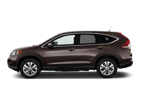 Slide 1 of 20: 2015 Honda CR-V