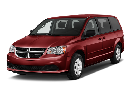 Slide 1 of 31: 2014 Dodge Grand Caravan