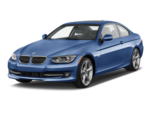 Slide 1 of 23: 2013 BMW 3 Series