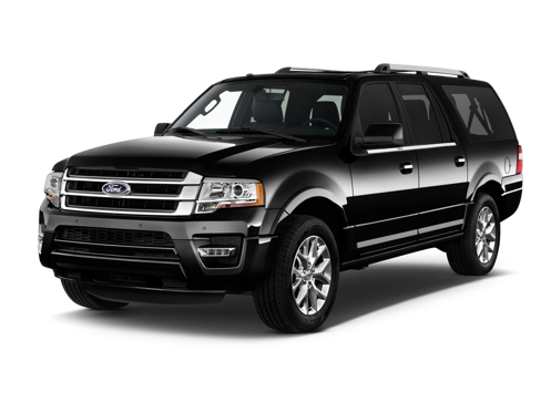 Slide 1 of 17: 2015 Ford Expedition