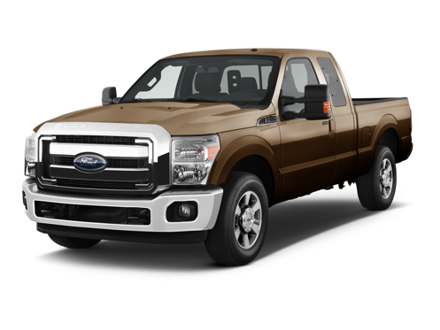 Slide 1 of 42: 2015 Ford F-250 Super Duty