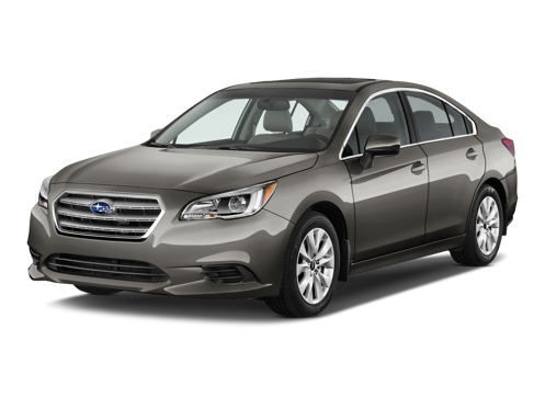 Slide 1 of 16: 2015 Subaru Legacy