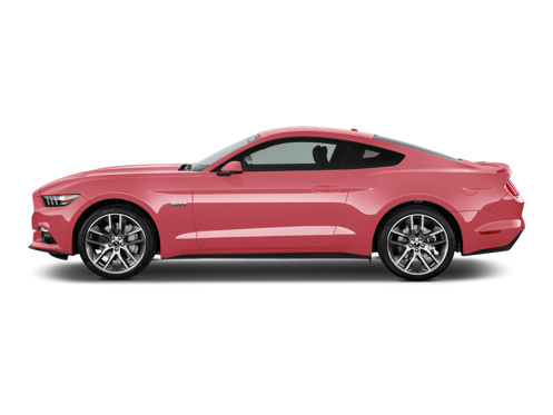Slide 1 of 20: 2015 Ford Mustang