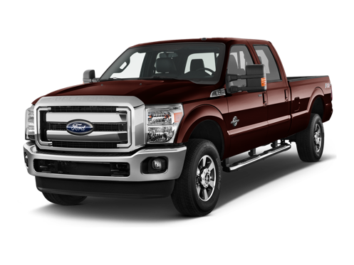 Slide 1 of 43: 2015 Ford F-350 Super Duty