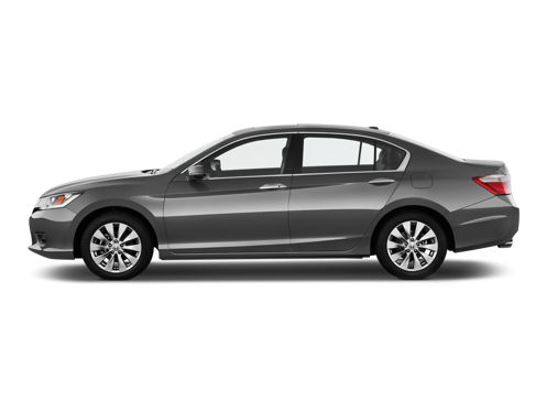 Slide 1 of 16: 2015 Honda Accord