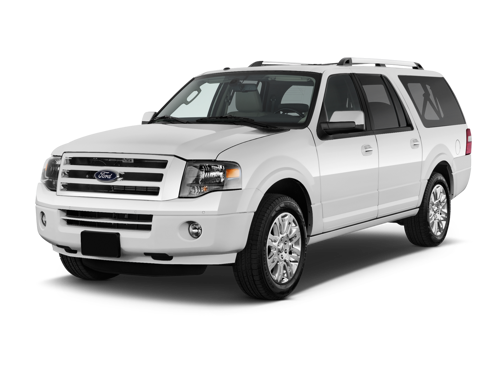 Slide 1 of 18: 2014 Ford Expedition