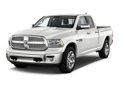 Slide 1 of 57: 2015 Ram 1500 Pickup