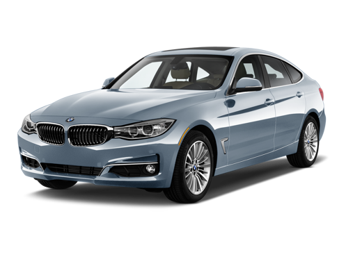 Slide 1 of 30: 2015 BMW 3 Series