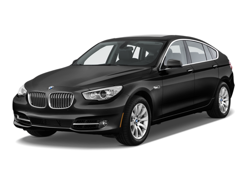 Slide 1 of 30: 2013 BMW 5 Series
