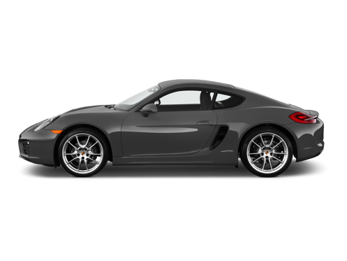 Slide 1 of 24: 2014 Porsche Cayman