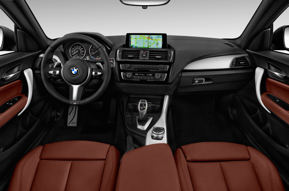 Slide 1 of 25: 2016 BMW 2 Series