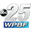 WPBF West Palm Beach