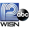 WISN Milwaukee