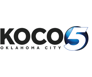 KOCO Oklahoma City