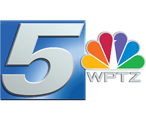 WPTZ Plattsburgh-Burlington
