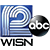 WISN Milwaukee logo