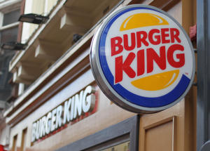 15 things you need to know before you eat at Burger King