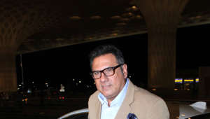 Jhalki talks about the issue of child labour: Boman Irani
