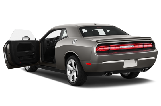 Slide 1 of 24: 2015 Dodge Challenger
