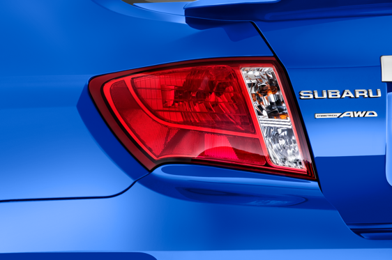 Slide 1 of 25: 2014 Subaru Impreza