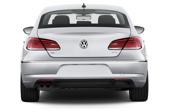 Slide 1 of 23: 2013 Volkswagen CC