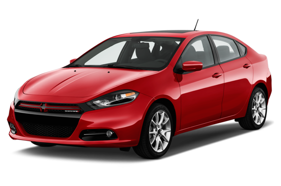 Slide 1 of 14: 2013 Dodge Dart