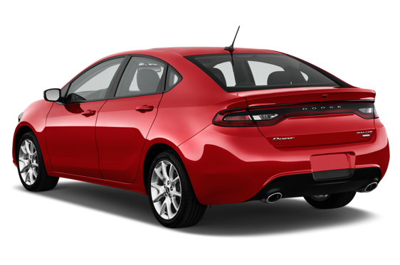 Slide 1 of 25: 2013 Dodge Dart