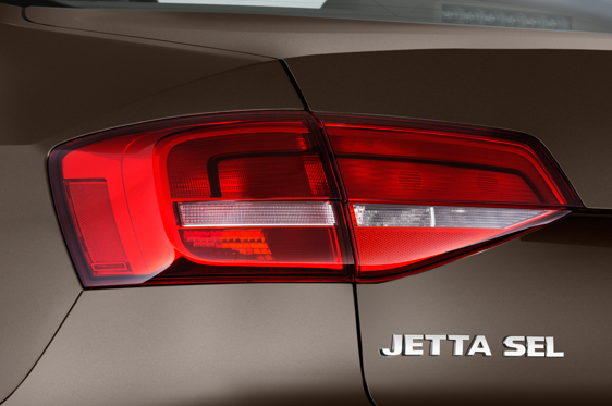 Slide 1 of 24: 2016 Volkswagen Jetta