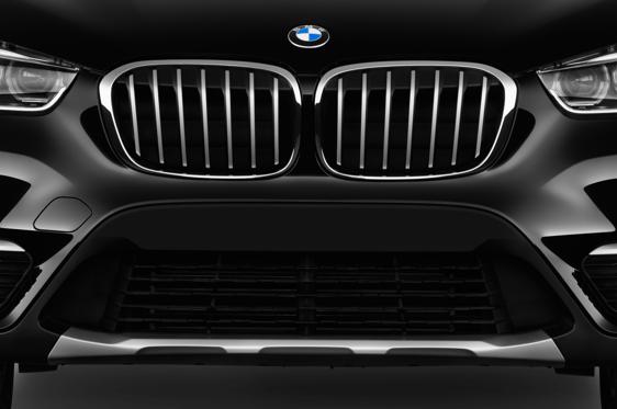 Slide 1 of 24: 2016 BMW X1