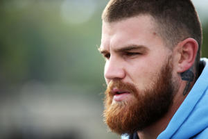 Josh Dugan  revealed on Tuesday he had been struggling with a stomach bug in the lead-up to the round 17 fixture and was still battling its effects during the game.