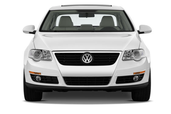 Slide 1 of 23: 2011 Volkswagen Passat