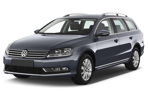 Slide 1 of 14: 2013 Volkswagen Passat