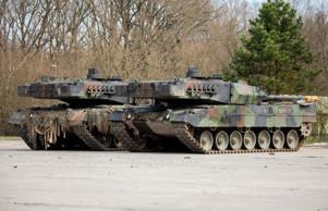 Yes, it is entirely possible to buy yourself your very own battle tank via a website called Mortal Investments – but only if you're willing to shell out $60,000 (£40,800). When the army needs to get rid of old fighting vehicles, the extras are gathered, weapons are removed and they are sold to the general public. But sadly most tanks aren't legal on the streets, so you'd need some seriously good storage to avoid getting into trouble.