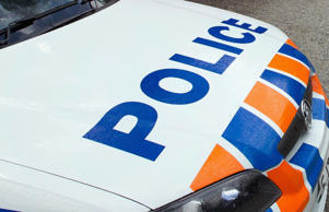 Body found on Auckland motorway