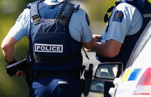 The victim has been identified as a 47-year-old Makarora resident