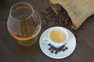 "15 Reasons Why Giving Up Coffee and Alcohol Are Worth It: <p>Alcoholic beverages and coffee have no season. People want them <a href=""http://www.theactivetimes.com/fitness/nutrition/15-best-cheat-foods-and-drinks-summer""><strong>in the summer to cool off</strong></a> and, especially wine, liquor and hot coffee, in the <a href=""http://www.theactivetimes.com/adventure/n/coziest-things-about-fall""><strong>colder months to warm up</strong></a>. A <a href=""http://www.healthdata.org/news-release/heavy-drinking-and-binge-drinking-rise-sharply-us-counties""><strong>recent study</strong></a> found that heavy drinking among Americans rose by 17.2 percent between 2005 and 2012. <a href=""http://www.theactivetimes.com/fitness/n/exactly-what-happens-your-body-when-you-drink-too-much-alcohol""><strong>To make matters worse</strong></a>, people consume more in a shorter period of time. Binging is up almost 9 percent. In some ways coffee and alcohol cancel each other out. <a href=""https://www.ncbi.nlm.nih.gov/pubmed/26002927""><strong>Research</strong></a> has shown that high coffee intake was associated observationally with <a href=""http://www.theactivetimes.com/fitness/your-first-time/signs-and-symptoms-obesity-you-should-be-aware""><strong>low risk of obesity</strong></a>, metabolic syndrome and <a href=""http://www.theactivetimes.com/fitness/n/how-lifting-weights-helps-prevent-diabetes""><strong>diabetes</strong></a>. This is not to say that you should drink more alcohol because you can't ""fix"" the problem with caffeine. Both have too many other negative effects that outweigh the benefits.</p>"