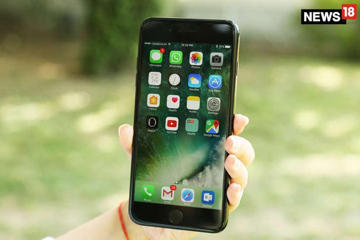Apple-iPhone-7-Plus-Display