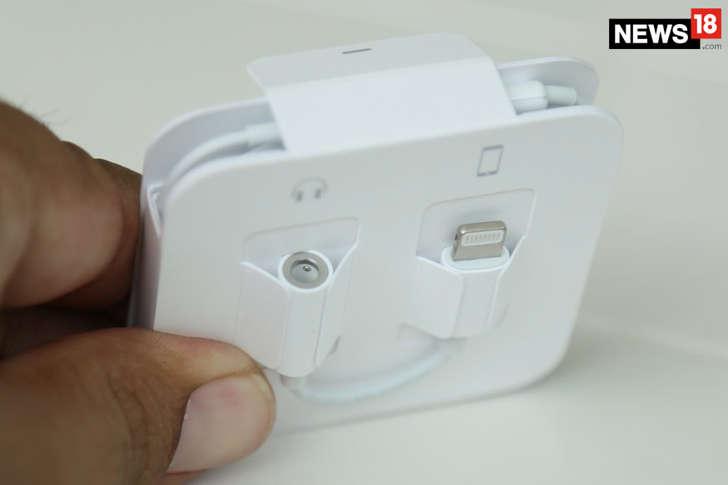 Apple-iPhone-7-Plus-Connector