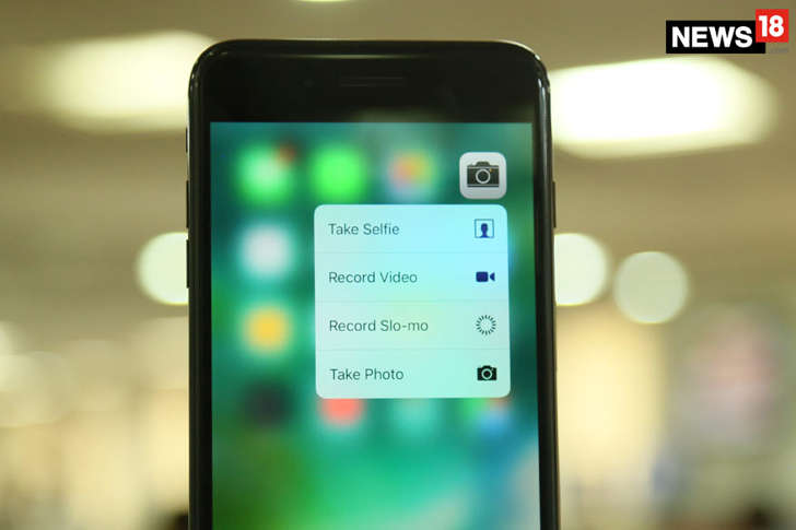 Apple-iPhone-7-Plus-3D-Touch