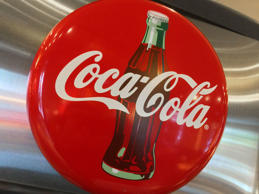 The secret: Coca-Cola's recipe Coca-Cola first came out in 1886 and was sold as a patent medicine. John Pamberton, the inventor of the ubiquitous drink, claimed that its consumption treated morphine addiction, indigestion, nerve disorders, headaches, and impotence. Just like KFC's famous recipe, there have been people claiming to know the original ingredients that goes in the soft drink. However, the original copy of the formula was kept in a safe deposit box in an undisclosed SunTrust Bank in Atlanta, Georgia, U.S from 1925 until 2011 before it was moved to a purpose built vault in the World of Coca-Cola - a museum showcasing the history of The Coca-Cola Company – also located in Atlanta.
