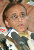 SC slams Azam over Bulandshahr rape remark