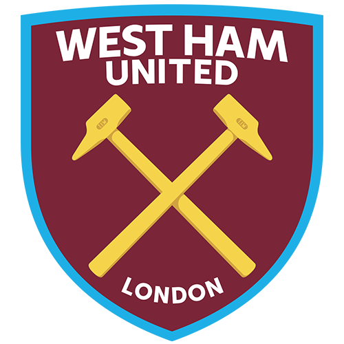 Logotipo de West Ham United