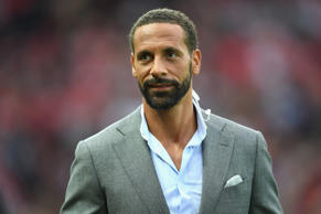 Rio Ferdinand reveals he reached out to Arsene Wenger over joining Arsenal in 2014