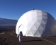 Crew finishes Mars simulation